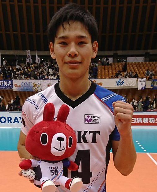 西田有志の画像 p1_30